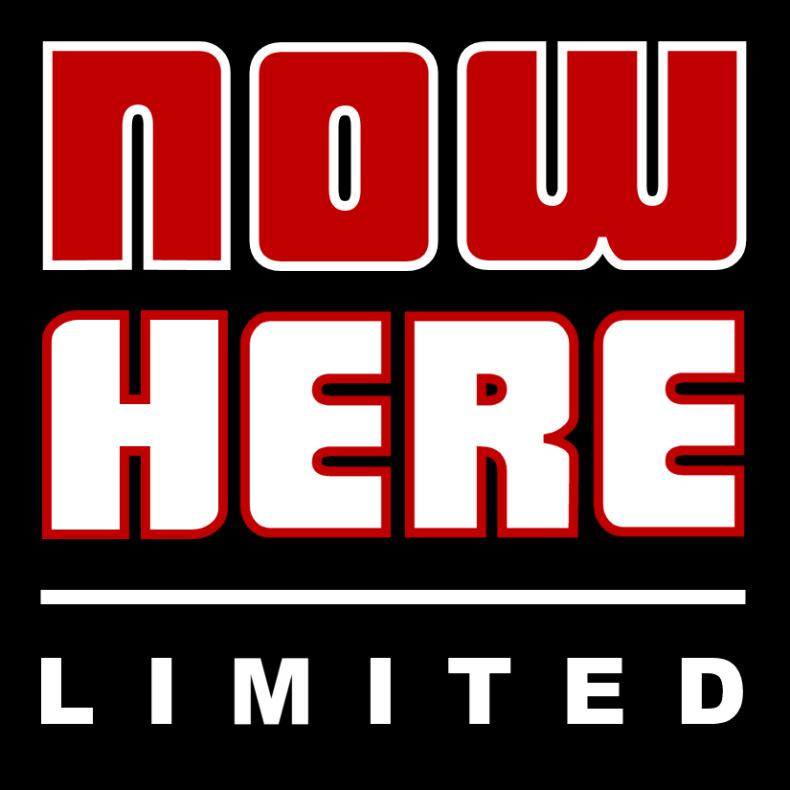 nowherelimited.com