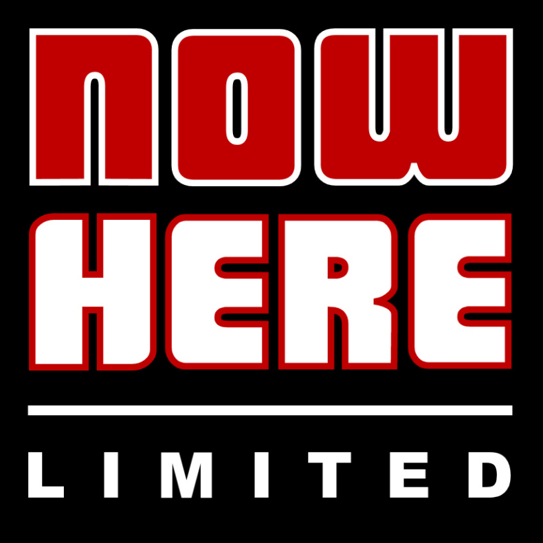 nowherelimited.com