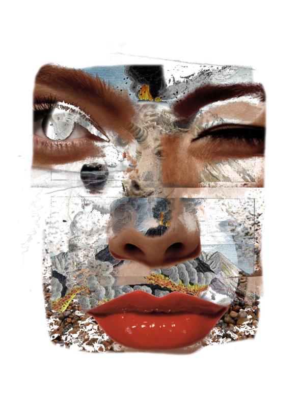 Trespass - Scott Lickstein - When I'm Gone - 2011